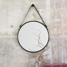 Aquanova THYMO wall-mounted mirror