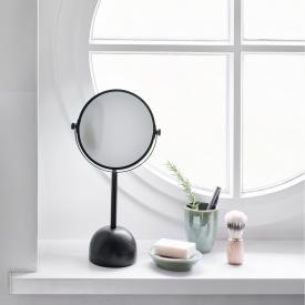 Aquanova YANA beauty mirror