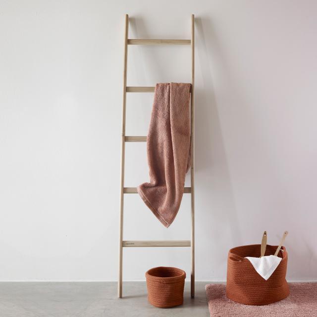 Aquanova MINK towel ladder