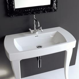 Jazz washbasin W: 91.5 D: 48 cm