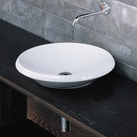 Play countertop washbasin