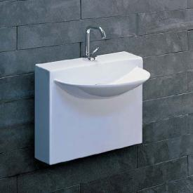 Wall Mini washbasin