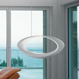 Artemide Cabildo Sospensione LED pendant light