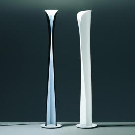 Artemide Cadmo floor lamp with dimmer