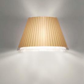 Artemide Choose Parete wall light IP23