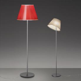 Artemide Choose terra floor lamp