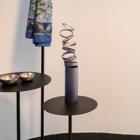 Artemide Decomposé Tavolo table lamp