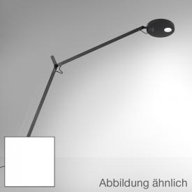 Artemide Demetra tavolo LED table lamp with screw fixture and dimmer