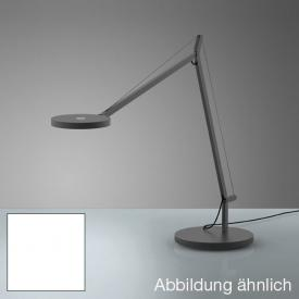 Artemide Demetra tavolo LED table lamp with dimmer