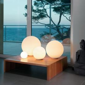 Artemide Dioscuri tavolo table lamp