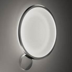 Artemide Discovery LED ceiling light/wall light