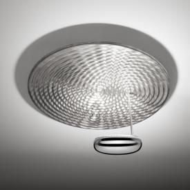 Artemide Droplet Mini Soffitto LED ceiling light