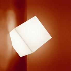 Artemide Edge soffitto wall light/ ceiling light