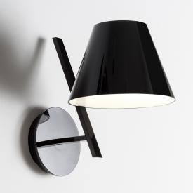 Artemide La Petite wall light