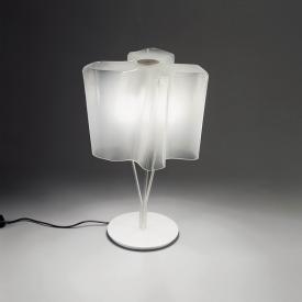 Artemide Logico tavolo table lamp