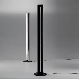 Artemide Megaron Terra LED floor lamp with dimmer