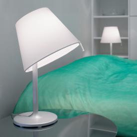 Artemide Melampo notte table lamp