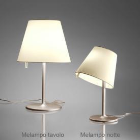 Artemide Melampo tavolo table lamp