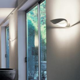 Artemide Mesmeri wall light