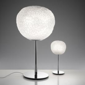 Artemide Meteorite 35 Stelo tavolo table lamp with dimmer