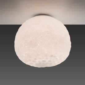 Artemide Meteorite 35 soffitto ceiling light