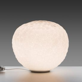 Artemide Meteorite tavolo 35 table lamp