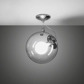 Artemide Miconos soffitto ceiling light