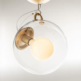 Artemide Miconos soffitto ceiling light