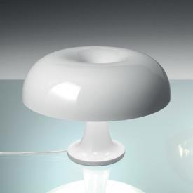 Artemide Nessino table lamp