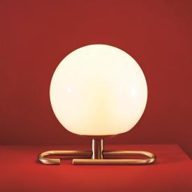 Artemide nh1217 table lamp / pendant light