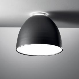 Artemide Nur soffitto LED ceiling light