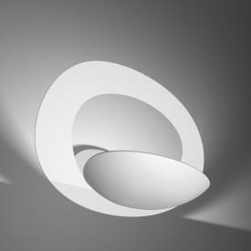 Artemide Pirce Micro Parete LED wall light