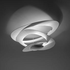 Artemide Pirce Mini soffitto ceiling light