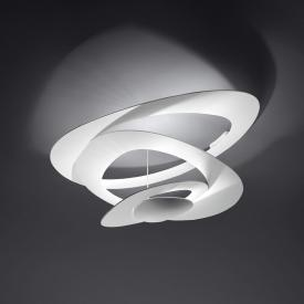 Artemide Pirce Mini Soffitto LED ceiling light