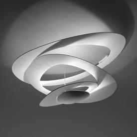 Artemide Pirce soffitto ceiling light