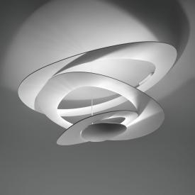 Artemide Pirce Soffitto LED ceiling light