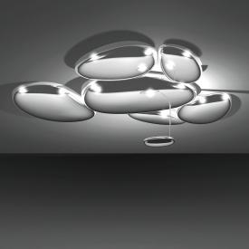 Artemide Skydro ceiling light