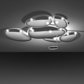 Artemide Skydro LED ceiling light