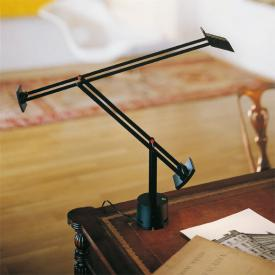 Artemide Tizio LED table lamp with dimmer