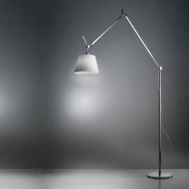 Artemide Tolomeo Mega Terra floor lamp with dimmer