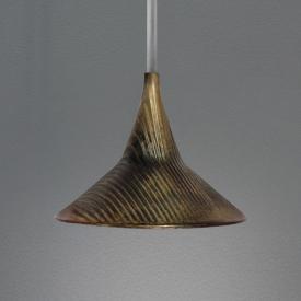 Artemide Unterlinden Sospensione LED pendant light