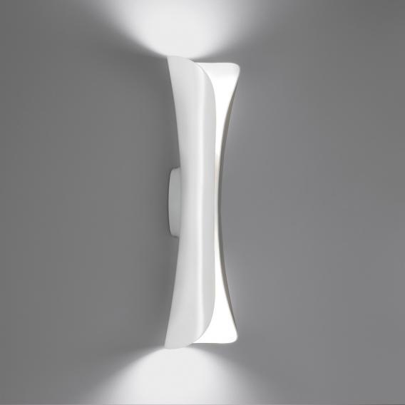 Artemide Cadmo Parete LED Applique murale - 1373020A   REUTER