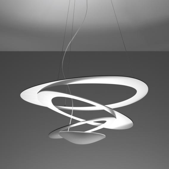 Artemide Pirce Mini sospensione pendant light