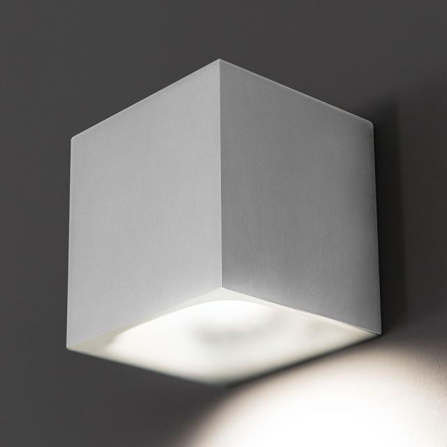 Artemide Aede LED wall light
