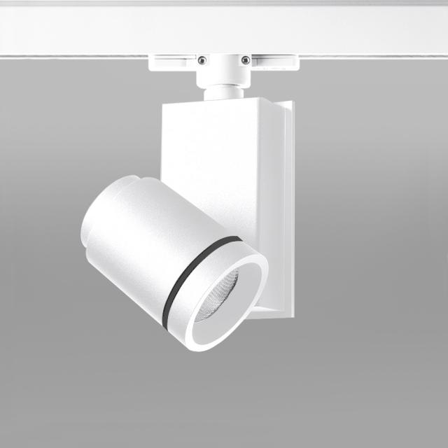 Artemide Architectural Picto 70 LED spotlight for 3-phase rail system