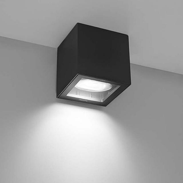 Artemide Basolo LED ceiling light