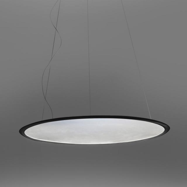 Artemide Discovery Suspension LED pendant light