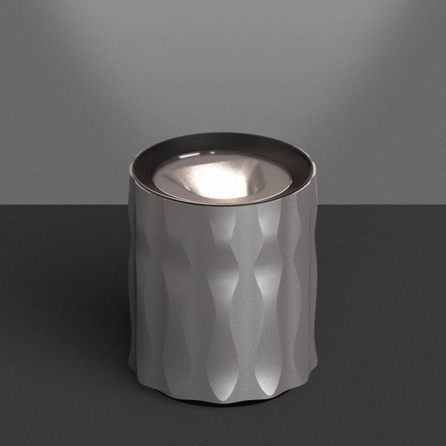 Artemide Fiamma 15 LED floor light