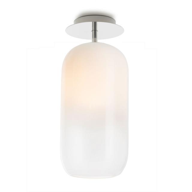 Artemide Gople Mini ceiling light