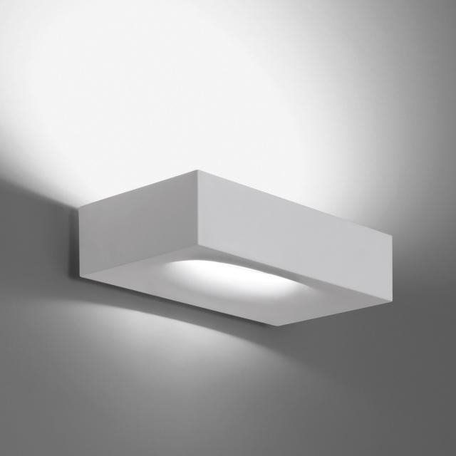 Artemide Melete LED wall light